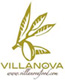 Villanova UK Ltd