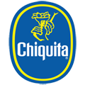 Chiquita UK Ltd