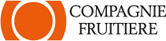 Compagnie Fruitiere UK Ltd
